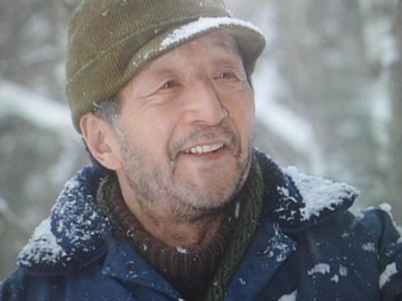 「北の国から」でお馴染み俳優、田中邦衛さんの娘さんはあの人だったのサムネイル画像