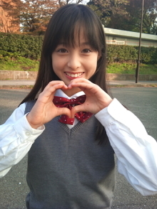 『天使すぎるアイドル』で一躍有名になった橋本環奈の高校は?のサムネイル画像