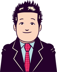 世界で活躍する倉科カナと同学年は?1987年生まれの有名人まとめのサムネイル画像