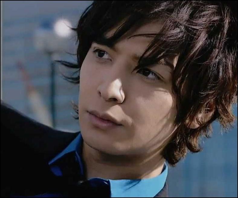 俳優生田斗真さんの過去の代表的な出演ドラマをご紹介します!のサムネイル画像