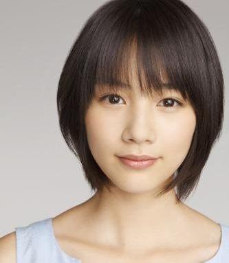 ドラマ「のだめ」の上野樹里化!?能年玲奈も憑依型の女優だった!のサムネイル画像
