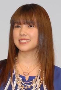【4選】女優の仲里依紗の代表作映画を4つ集めてみました!のサムネイル画像