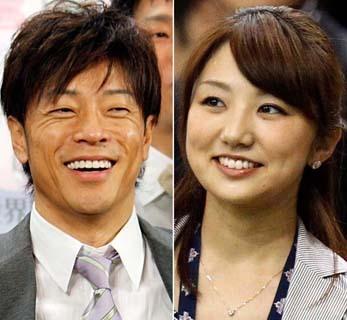 石田純一に次ぐ浮気男・陣内智則と熱愛の噂のアナウンサーは誰?結婚はある?のサムネイル画像
