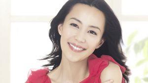 母親になっても美しい女優木村佳乃の出演ドラマ