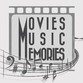 【映画主題歌10選】映画の世界観広がる名曲10選&2018年最新主題歌!のサムネイル画像