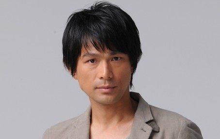 【俳優】江口洋介を語るなら絶対見逃してはいけない出演ドラマ!のサムネイル画像