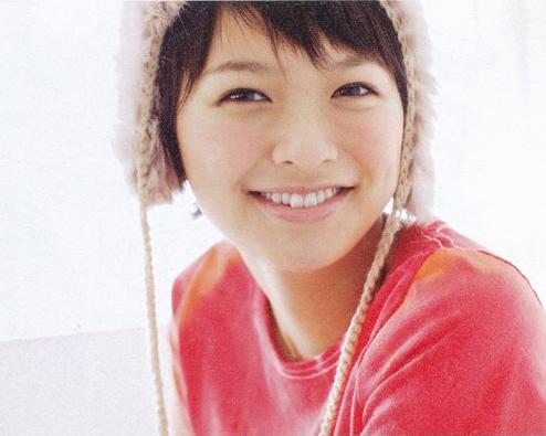 榮倉奈々さんの演技はうまい?それとも榮倉奈々さんの演技は下手?のサムネイル画像