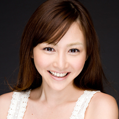 「グラビアアイドル」杉原杏璃 イベントの実態がすごい!!のサムネイル画像