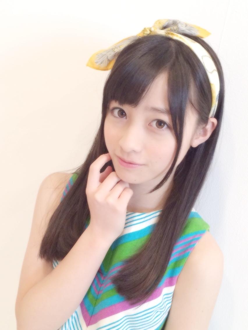 天使のような表情・日本のアイドル、橋本環奈ちゃんがかわいすぎるのサムネイル画像
