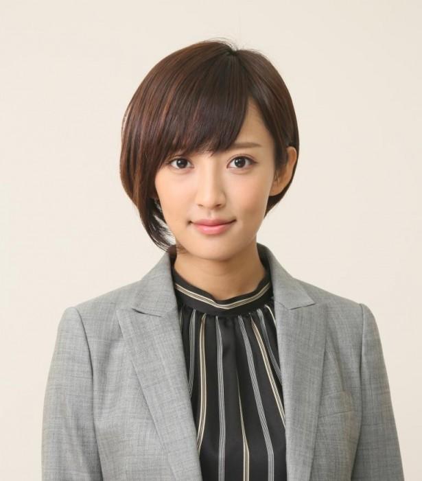 【画像多数有】今が旬・夏菜さんのかわいい画像特集してみましたのサムネイル画像