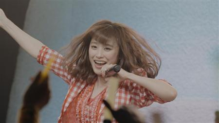 【高橋愛】アイドルの領域を超えた怒涛の歌唱力15連発!!!のサムネイル画像