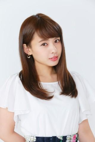元・NMB48のメンバー山田菜々のかわいい画像を集めました!!のサムネイル画像