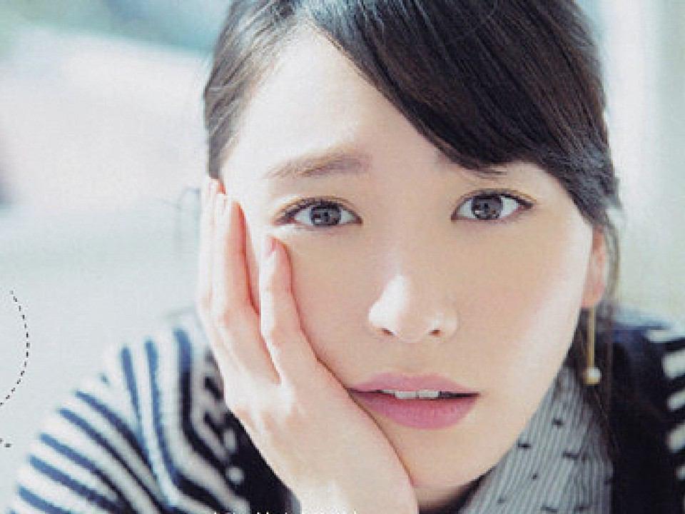 今、30歳芸能人が熱すぎる!!有名俳優からあのアイドルまで大公開☆のサムネイル画像