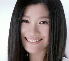 人気女優の篠原涼子、昔はあんなことやこんなことも……驚きの過去!のサムネイル画像
