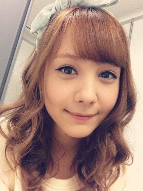かわいい~♡あこがれる~♡24歳芸能人、一挙大公開しちゃいます☆のサムネイル画像