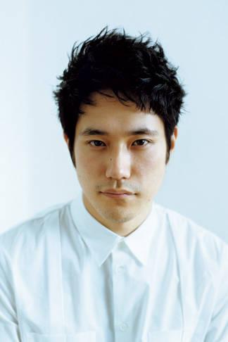 松山ケンイチさんのイケメン画像をたっぷりとお届けします!のサムネイル画像
