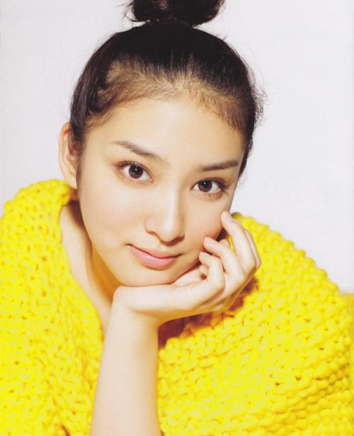弾ける笑顔がステキな武井咲☆出演のドラマと映画を一挙紹介!のサムネイル画像