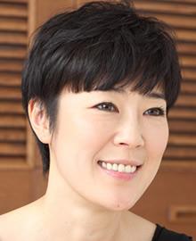 実力派女優寺島しのぶ、出演の最新映画『蜩の記』の見どころは?のサムネイル画像