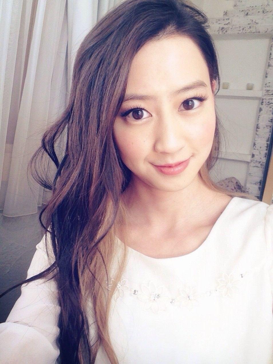 【国民的美少女】河北麻友子はかつての海老蔵の愛人だった!?のサムネイル画像
