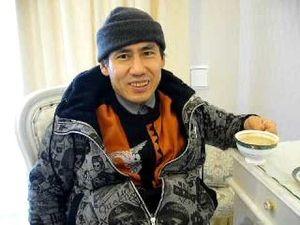 エスパー伊藤の年収が明らかに?!2000万円以上をあれで荒稼ぎ?のサムネイル画像