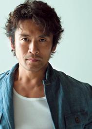 大人の男前俳優代表!内野聖陽さんの出演ドラマをまとめてみました。のサムネイル画像