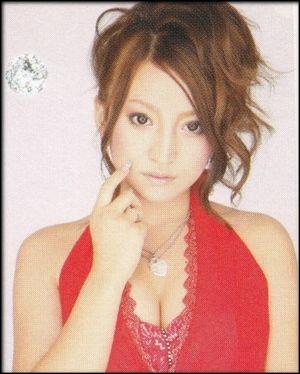 加トちゃんの嫁、綾菜が実はいい嫁すぎる!話題の超年の差カップル!のサムネイル画像