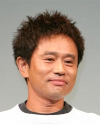 ツッコミなのに天然!?ダウンタウン・浜田雅功の天然エピソード!のサムネイル画像