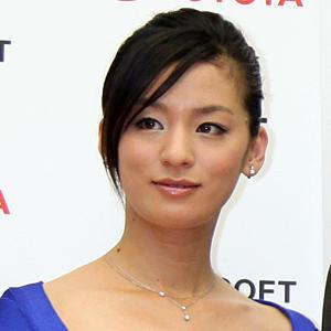 演技派女優!尾野真千子さんがこれまでに出演した映画をご紹介しますのサムネイル画像