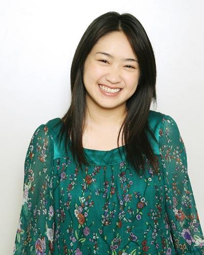 えっ、誰!?本気のオタクぶりを演じた池脇千鶴さんの映画「海月姫」のサムネイル画像