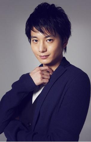 新婚【向井理】イケメン俳優で料理まで上手!!理想の夫!?のサムネイル画像