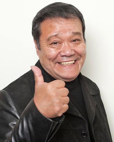 日本を代表する名俳優!おちゃめで芸達者な西田敏行の出演映画4選。のサムネイル画像
