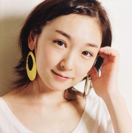 【加護亜依さんの生い立ち】可愛い加護亜依さんの生い立ちについてのサムネイル画像