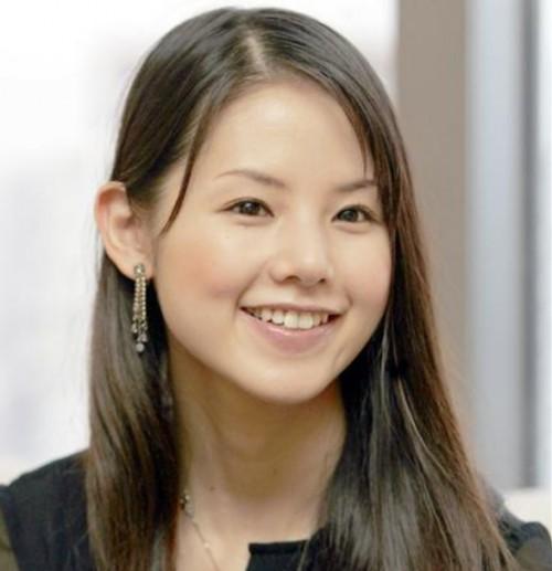 小西真奈美さんはとても可愛らしいですよね。現在の彼女は?のサムネイル画像