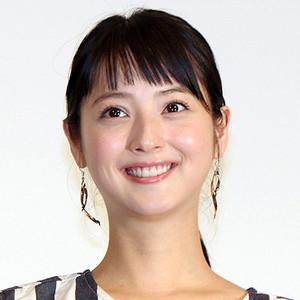 秋田出身の芸能人と親御さんが秋田出身の芸能人の方々をご紹介しますのサムネイル画像