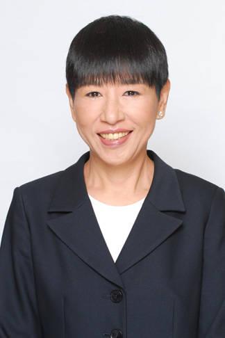 もっと知りたい!年齢問わず皆から愛される☆和田アキ子さんの人柄のサムネイル画像