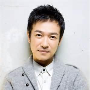 俳優である堺雅人さんの身長を、皆さんは知っていますか??のサムネイル画像