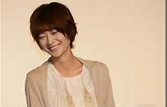 女優である真木よう子さんの身長を、皆さんは知っていますか??のサムネイル画像