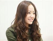 女優である井上真央さんの身長を、皆さんは知っていますか??のサムネイル画像