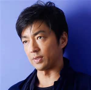 俳優である大沢たかおさんの身長を、皆さんは知っていますか??のサムネイル画像