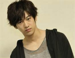 俳優瑛太さんの弟である、永山絢斗さんの魅力をもっと知ろう♪のサムネイル画像