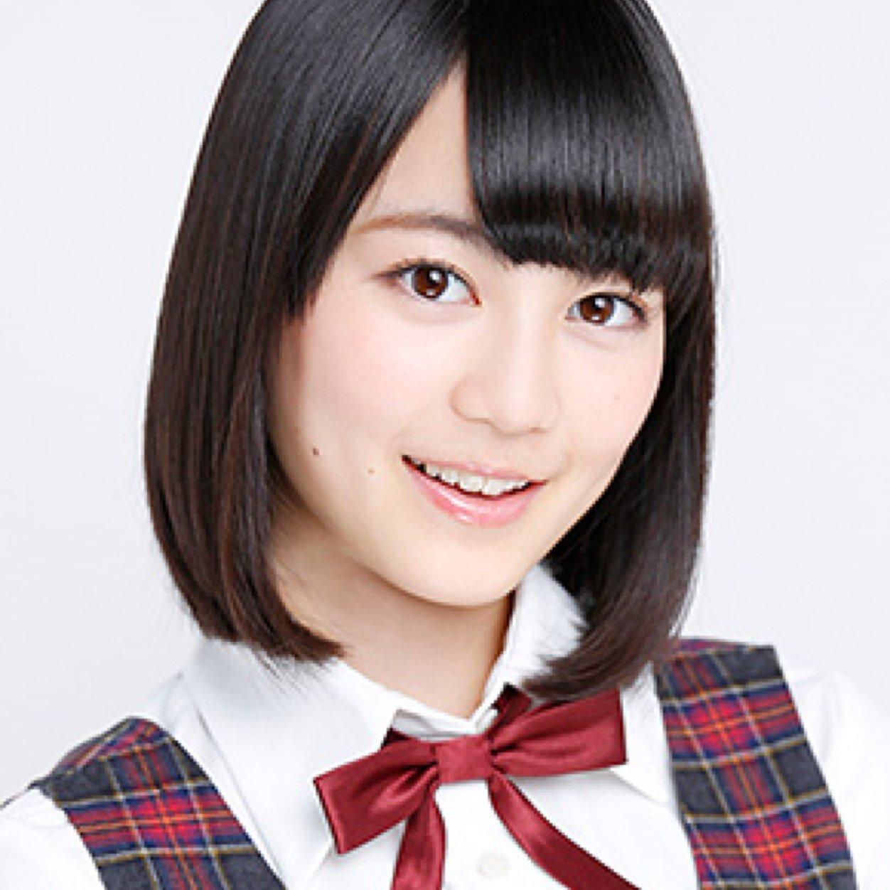 清楚アイドル♡乃木坂46生田絵梨花さんの髪型をまとめてみた!のサムネイル画像