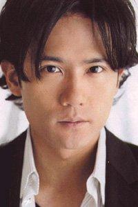 SMAPの稲垣吾郎さんはゲイではありませんでした!噂の彼女とは!?!のサムネイル画像