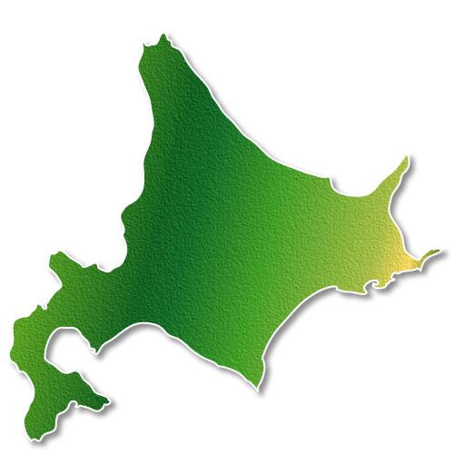 【あの人も!】北海道出身の芸能人まとめ【どうでしょう】のサムネイル画像