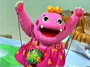 覚えてる?nhkで放送されていた懐かしい人形劇をまとめてみました!のサムネイル画像
