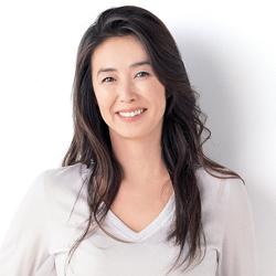 萬田久子さんの年齢は?萬田久子と同じ年齢の芸能人もご紹介しますのサムネイル画像