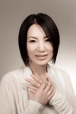 【広瀬香美さんの顔】歌手の広瀬香美さんの顔や歌の動画集♡のサムネイル画像