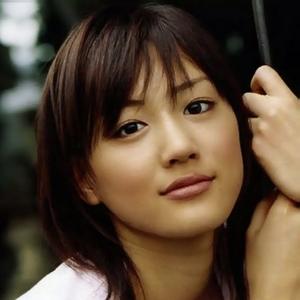 いつまでも美しい綾瀬はるかさんのダイエット方法を大公開します!のサムネイル画像