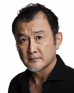 花子とアンで好演!吉田鋼太郎の出演ドラマベスト5のサムネイル画像