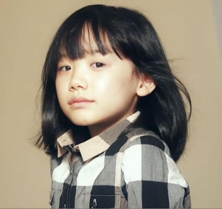 【芦田愛菜ちゃんの歌】芦田愛菜ちゃんの歌☆可愛い動画特集のサムネイル画像