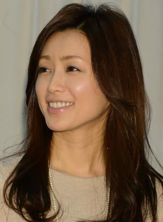 アイドルだった酒井法子さん。今酒井法子さんを全然見ないですね。のサムネイル画像